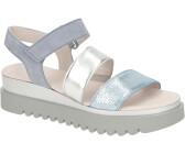 PreisvergleichGünstig Gabor Kaufen Bei Sandaletten Idealo PkuZXi