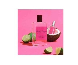 Atelier Cologne Pacific Lime 30 ml