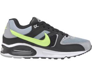 Nike Air Max Command blackgreylime ab 79,99