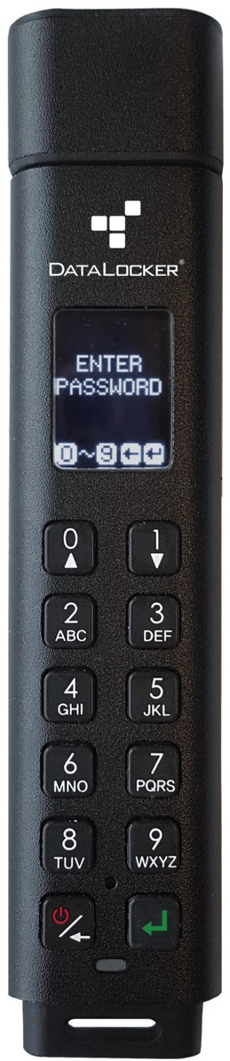 Image of Data Locker Sentry K300 32GB
