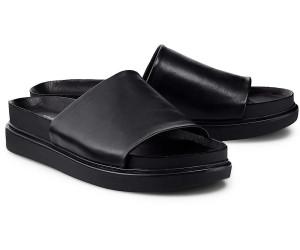 new style 06ba0 744b3 Vagabond Erin (4532-001) black ab 34,86 €   Preisvergleich ...