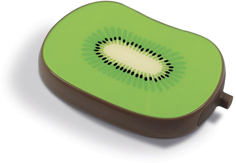 Image of Metronic Fruits Powerbank 6000 mAh