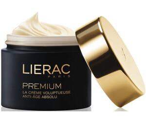 Lierac Premium Voluptueuse Prezzo ~ Prodotto Speciale..
