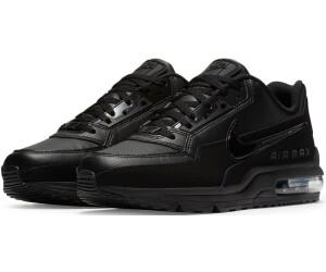 Nike Air Max LTD 3 blackblackblack ab 84,99