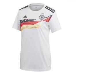 Adidas Deutschland Heimtrikot 2020 Damen ab 53,95