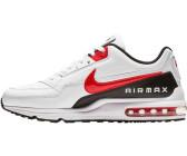 Nike Air Max LTD 3 ab 59,95 € (August 2020 Preise
