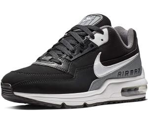 Nike Air Max LTD 3 blackwhite ab 119,99 € | Preisvergleich