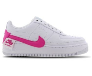 Nike Air Force 1 Jester XX Women ab € 109,99