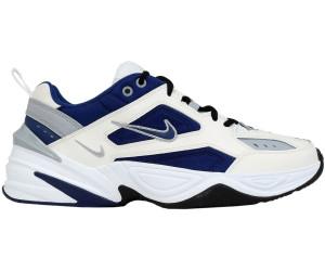 Nike M2K Tekno sailwolf greywhitedeep royal blue ab 49,99