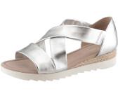 Gabor Wedge Sandals (23.641) rose ab 69,95