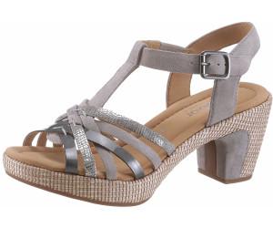 Gabor Strappy Sandals (22.736) ab € 59,95 | Preisvergleich