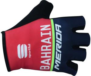Merida Pro Race BAHRAIN-MERIDA