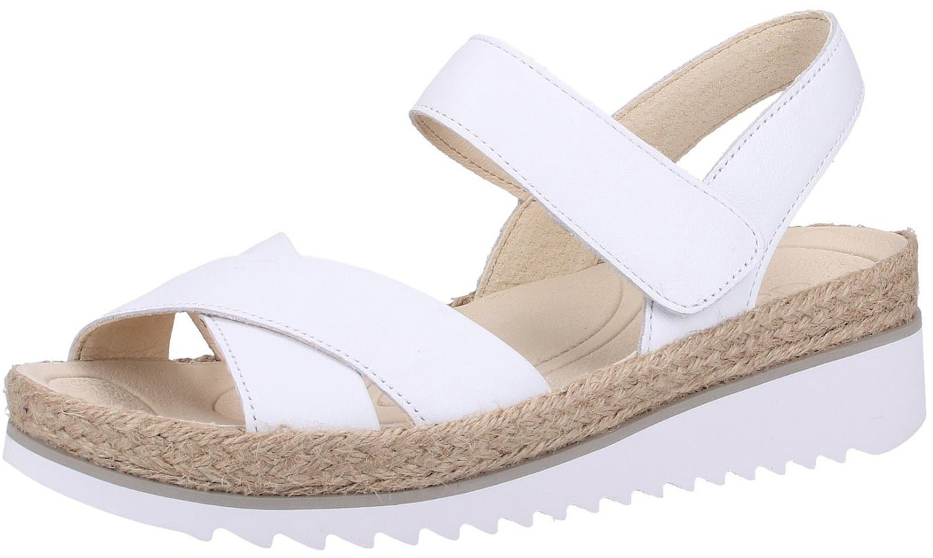 Image of Gabor Strappy Sandals (23.728)