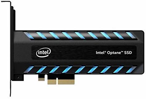 Intel Optane 905P 1.5TB HHHL