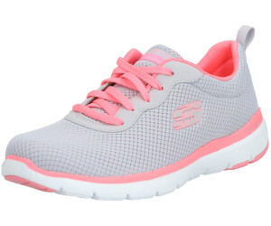 Skechers Flex Appeal 3.0 First Insight ab 42,38 € (Juli aon9p