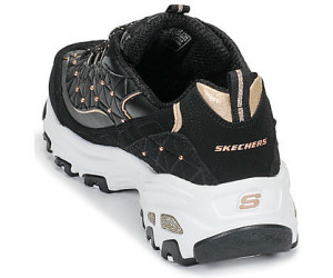 Buy Skechers D'Lites - Glamour Feels