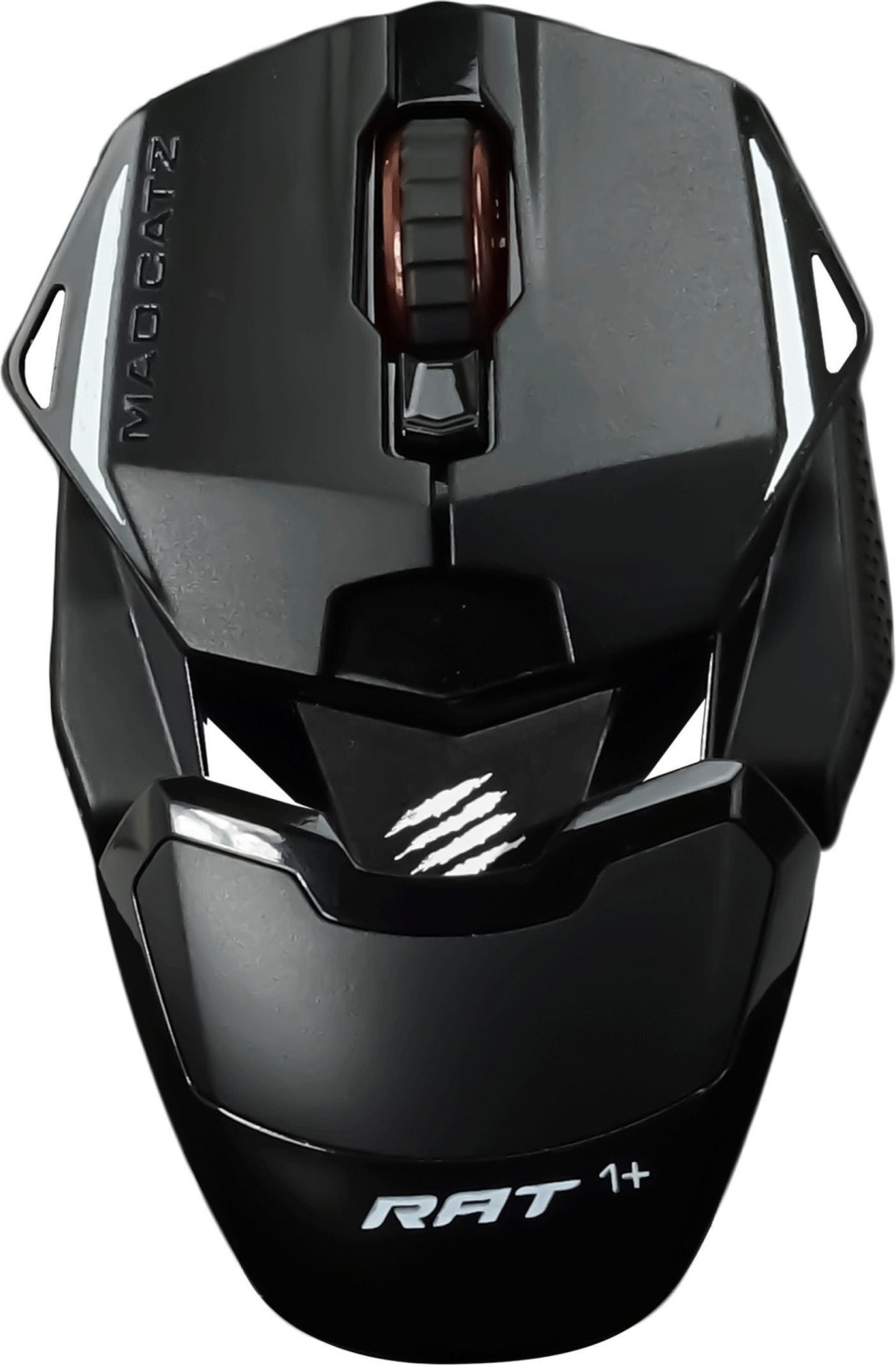 Image of Mad Catz R.A.T. 1+