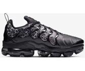 Adidas NMD_R1 ab 69,99 € (Juni 2020 Preise) | Preisvergleich