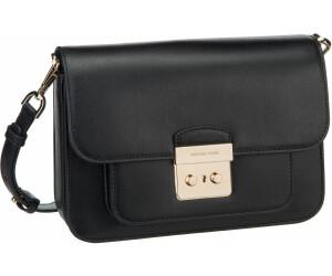 Michael Kors Sloan Editor Leather Shoulder Bag ab 223,90