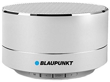Image of Blaupunkt BLP3100