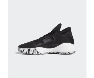 Adidas Pro Vision ab 47,40 €   Preisvergleich bei