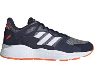Adidas Chaos ab 39,35 € | Preisvergleich bei