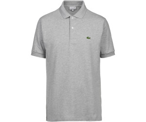huge discount 66ac3 1088f Lacoste L.12.12 Polo Shirt (L1264) ab 47,66 ...
