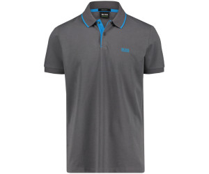 on sale 1af00 cba18 Boss Black Athleisure Poloshirt (50397524) ab € 69,99 ...