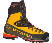 La Sportiva Nepal Cube GTX a € 349,00 | Febbraio 2020