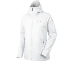 Salewa Puez Aqua 3 PTX Jacket W ab 44,30 € (Februar 2020