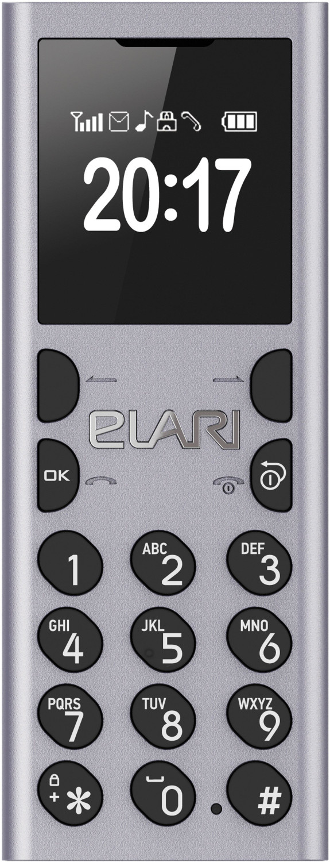 Image of Elari NanoPhone C
