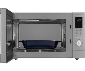 Panasonic NN CD87 ab € 374,69 | Preisvergleich bei idealo.at