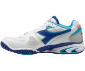 c680fd1bdbb4 Cheap Tennis Shoes - Compare Prices on idealo.co.uk