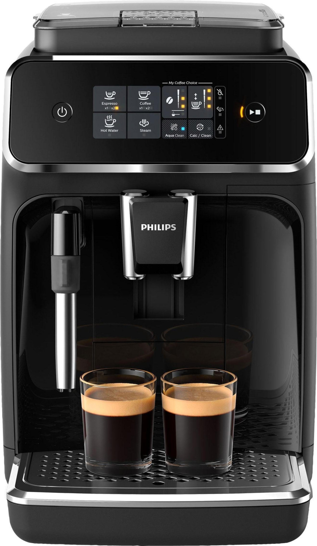 Philips EP2221/40