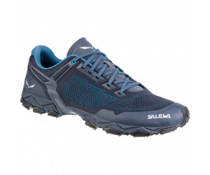 Salewa MS LITE TRAIN Schuhe Gr 44 12 US 11