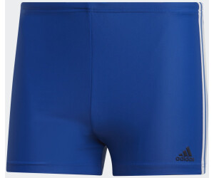 Adidas 3 Stripes Swim Boxers au meilleur prix sur