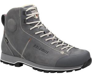 Dolomite 54 High FG GTX gunmetal grey a € 113,05 (oggi
