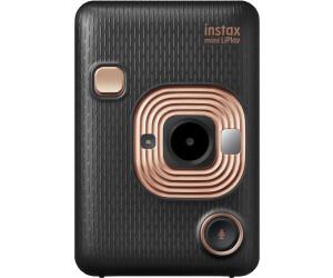 Fujifilm Instax Mini Liplay Ab 145 01 Preisvergleich Bei