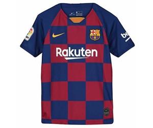 Nike Maillot FC Barcelone 2019/2020 junior
