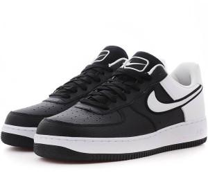 Nike Air Force 1 '07 LV8 blackwhite ab 309,33