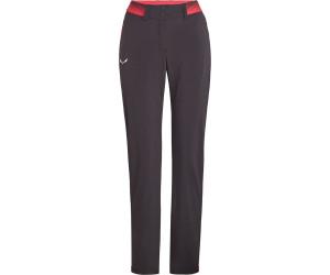 Salewa Pedroc 3 DST Pants Women ab 45,08 € | Preisvergleich