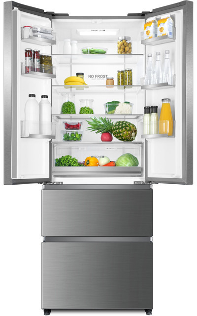 Image of Haier HB15FPAA