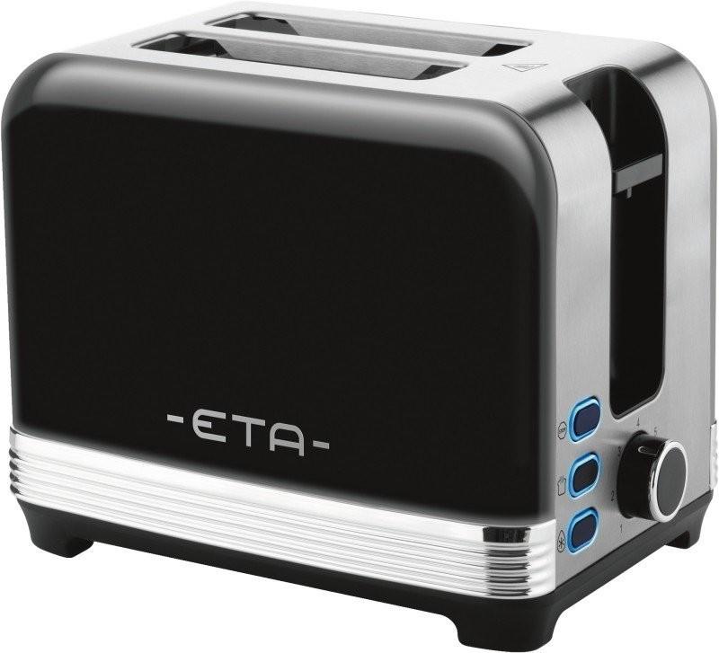 ETA Storio 9166 sw