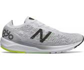 New Balance Laufschuhe Preisvergleich | Günstig bei idealo