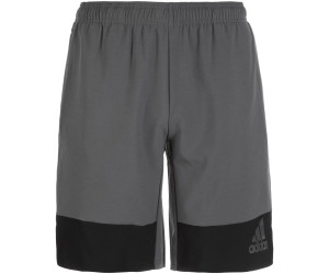 Adidas 4KRFT Tech 10 inch Elevated Shorts ab 11,62