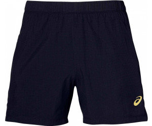 Asics 2-in-1 5inch Shorts performance black