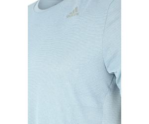 Adidas Damen Lauf Shirt Supernova, Größe M in Ashgre, Größe