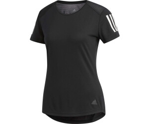 Adidas Own The Run T Shirt Women ab 8,46 €   Preisvergleich
