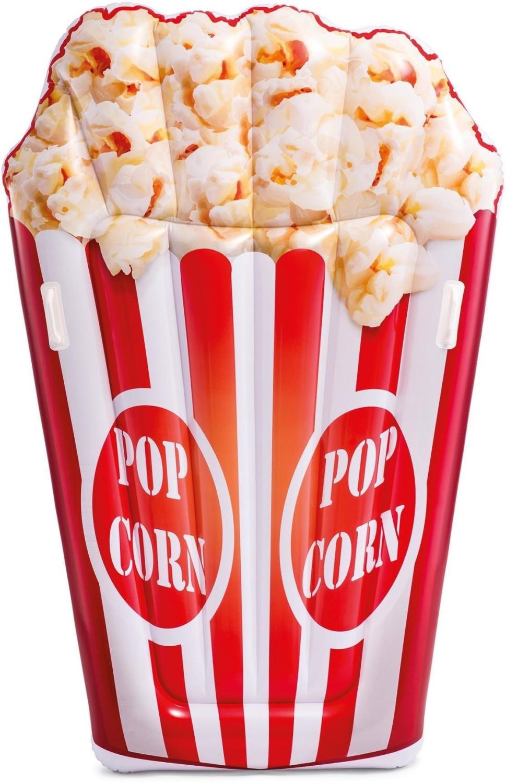 Intex Luftmatratze Popcorn