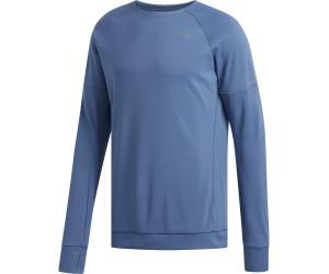 Adidas Supernova Run Cru Sweatshirt ab 29,90